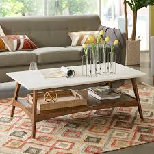 ₩20 000 each, or both for ₩30 000. Madison Park Avalon Coffee Table