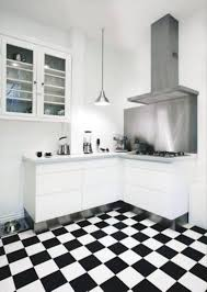 81 creative fantastic kitchen flooring sheet vinyl tile black and white floor ceramic look yellow embossed um marble wood square unpolished staggered