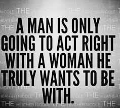 Respect Quotes Beauteous Love And Respect Quotes Fair Best 48 Relationship Respect Quotes