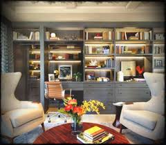 home office library design ideas. Home Office Library Design Ideas Modern Classic Set Interior E