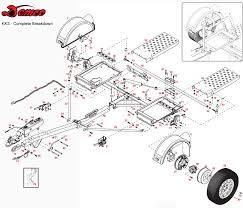 2003 ford expedition wiring diagrams images 2003 ford expedition car dolly wiring diagram light