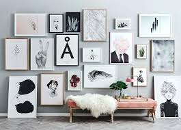 gallery wall picture frames wall decor framed art art wall frame art ideas images of wall gallery wall picture frames  on wall frames art gallery with gallery wall picture frames gallery wall frames images of wall