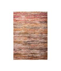 rug from the sari collection more sandalwood 8876 louis de poortere