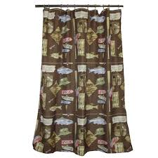 top 77 exemplary outhouse curtains fabric shower curtain bathroom sets decorating ideas decor avanti linens sh blinds fancy for idea black accessories with