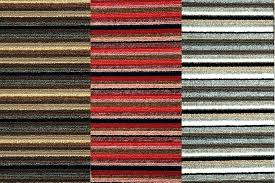 washable throw rugs without rubber backing washable throw rugs without rubber backing rag rug backing large