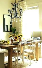 pottery barn chandelier our fifth house knock off po