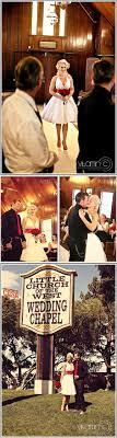 Best 25 Vegas Wedding Dresses Ideas On Pinterest Short Lace