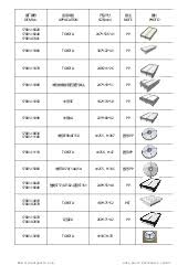 Air Filter Interchange Chart Air Filter Catalog From Filter Expert
