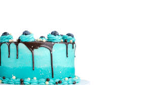 Cake Design Shopping Online Cake Works Bakery Hawaii Premiere Specialty Cake Shop