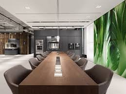 office conference room decorating ideas 1000. artwork are wonderful gaggenau showroom amsterdam repurposed office master bedrooms home design ideas living room and garde conference decorating 1000 f