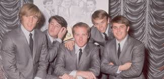 10 Things You Might Not Know About The <b>Beach Boys</b>' '<b>Pet</b> Sounds ...