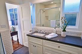 Bathroom Remodeling Woodland Hills Custom Bathroom Remodeling Pictures Gallery EDR Design Construction Inc