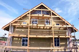 Building A Home On A Budget How To Build A House On A Budget