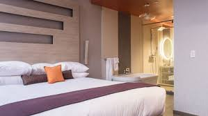 Orbit Room Grand Rapids Mi Seating Chart Hotel We Love Cityflatshotel Grand Rapids Michigan