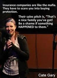 funny pictures about insurance companies oh and cool pics about insurance companies also insurance companies