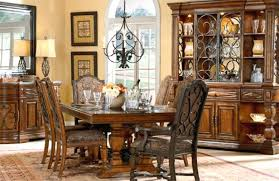 colonial style dining room furniture. Unique Furniture Colonial Dining Room Furniture Style  Web Designing Home Decoration In Colonial Style Dining Room Furniture