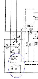 wiring diagram for 5 pin din plug wiring diagrams and schematics midi tutorial learn sparkfun