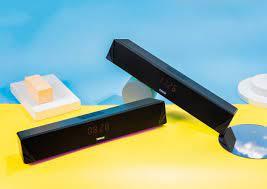 Loa Loa Bluetooth Tekin L7(LA.203) - Chính hãng giá rẻ - Hoàng Hà Mobile