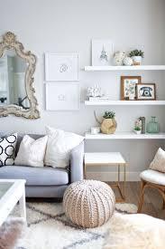 Living Room Shelf 25 Best Ideas About Living Room Shelves On Pinterest Living