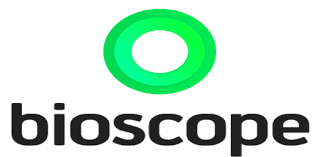 Bioscope LIVE <b>TV</b> - Apps on Google Play