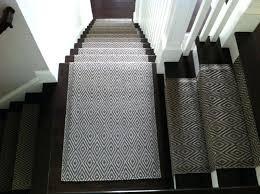 indoor outdoor rug runner grey and black indoor outdoor carpet runner indoor outdoor hallway runners