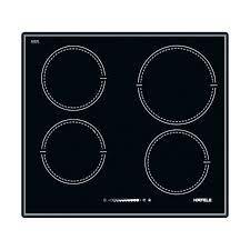 Bếp điện từ 4 vùng nấu Hafele HC-I604A/ 536.01.731