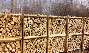 Slikovni rezultat za ogrjevno drvo