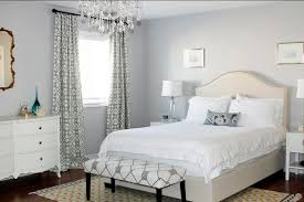 Silver Bedroom Furniture Silver French Bedroom Furniture French Floor Mirror Silver