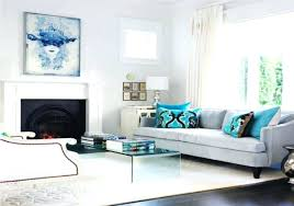 contemporary living room furniture. Wonderful Contemporary Modern  On Contemporary Living Room Furniture