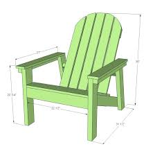 rocking chair clipart. Adirondack Chairs Clipart Free Stock Photo Of Rocking Chair Vector Public D White Plans For Home A