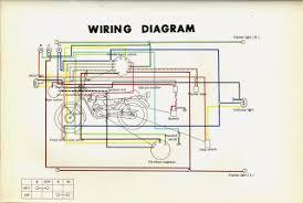 restoration yamaha ls3 1972 2015 wiring diagram yamaha 100 ls3 1972