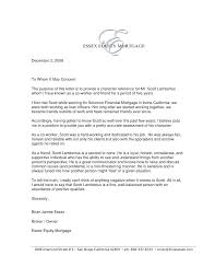 Employee Referral Cover Letter Primeliber Com