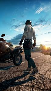 New Wallpapers Hd Download Pubg Background Hd High Quality Wallpaper For
