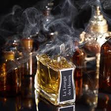 Запах Пасхи: 7 ароматов к празднику - Beauty HUB