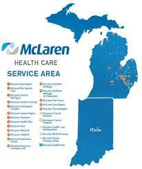 The system is comprised of imaging centers, freestanding dialysis centers, ambulatory surgery centers, 12 hospitals. Mclaren Health Care Mission Benefits And Work Culture Indeed Com