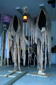 haunted house room ideas surprising do it yourself scary decorations with  additional simple design room with