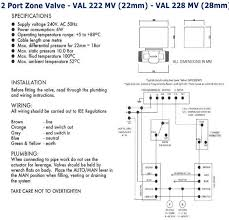 similiar zone valve wiring digram of keywords zone valve wiring diagram valve car wiring diagram pictures database
