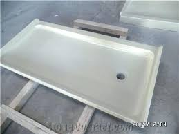cultured marble repairs what is cultured marble cultured marble shower tray cultured marble shower pan test cultured marble repairs