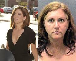 Sandra Bullock's stalker Joshua Corbett kills himself after a five ...