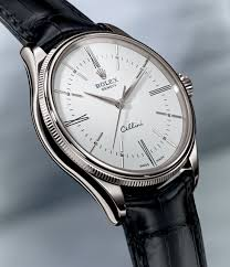 the essence of a timeless classic rolex cellini time replica rolex cellini time replica