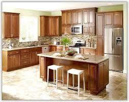kitchen cabinet refinishing calgary mf cabinets