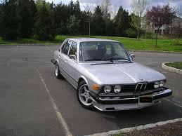 4wheelturbo 1978 BMW 5 Series Specs, Photos, Modification Info at ...
