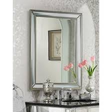 vanity mirror 36 x 60. uttermost palais beaded 30\ vanity mirror 36 x 60 h