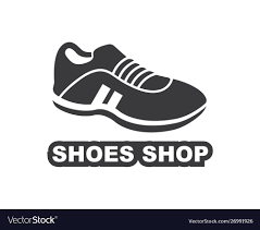 Shoes Logo Design Free Download Shoes Icon Logo Design