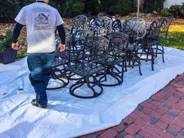 shrink wrap patio furniture long island 79 in wow home decor ideas with shrink wrap patio