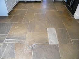 Kitchen Floor Cleaning Stone Kitchen Floor Cleaning Cliff Kitchen