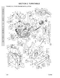 jlg h wiring diagram wiring diagrams and schematics 400s telescopic boom lift jlg wiring diagram