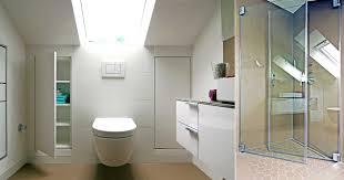 Badezimmer Klein Welche Fliesen Fliesen Farbe Grau Badezimmer