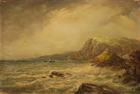 fine art paintings masters. Interesting Fine Select An Art  With Fine Paintings Masters America