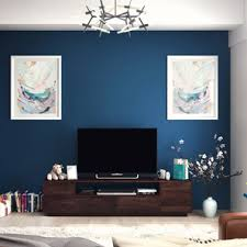tv cabinet designs for living room. zephyr tv unit mh 00 lp cabinet designs for living room